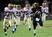 Devin Ross Football Recruiting Profile