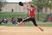 Bailey Wilcox Softball Recruiting Profile