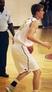 Ross Miller Men's Basketball Recruiting Profile