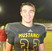 Ashton Wilson Football Recruiting Profile