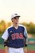 Blake McCain Baseball Recruiting Profile