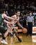 Camryn Harris Men's Basketball Recruiting Profile