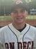 Joel Simpson Baseball Recruiting Profile