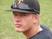 Austin Barefoot Baseball Recruiting Profile