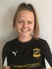 Lindsey Gross Women's Soccer Recruiting Profile