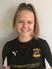 Lindsey Gross Women's Soccer Recruiting Profile