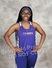 Mistura Ambali Women's Track Recruiting Profile