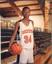 Antron Miller, Jr Men's Basketball Recruiting Profile
