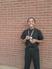 Jeremiah Jackson Men's Track Recruiting Profile