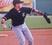 Tyson Hinckley Baseball Recruiting Profile