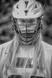 Hayle Ashford Women's Lacrosse Recruiting Profile
