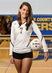 Jordan Mann Women's Volleyball Recruiting Profile