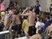 Silas Dejean Men's Swimming Recruiting Profile