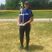 Lindsey Walker Softball Recruiting Profile