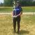 Lindsey Walker Softball Recruiting Profile