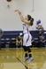Madelyn Wilson Women's Basketball Recruiting Profile