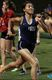 Sarah LaTour Women's Track Recruiting Profile