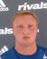 Josiah Millsaps Football Recruiting Profile