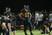 Matthew Montgomery Football Recruiting Profile