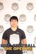 Chris Zavala Football Recruiting Profile