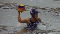 Sarah Latzo's Women's Water Polo Recruiting Profile