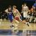 Dominic May Men's Basketball Recruiting Profile