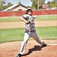 Kaden Hans's Baseball Recruiting Profile
