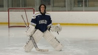 "Spyridon ""Spyro"" Markoulis's Men's Ice Hockey Recruiting Profile"