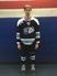 Joseph Line Men's Ice Hockey Recruiting Profile
