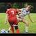 Mallorie Williams Women's Soccer Recruiting Profile