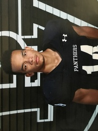 Earnest Williams's Football Recruiting Profile