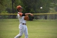 Madison Perez's Baseball Recruiting Profile