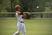 Madison Perez Baseball Recruiting Profile