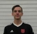 Justin Hill Men's Soccer Recruiting Profile