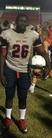 Desmond Newell Football Recruiting Profile