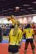 Alayna Jansky Women's Volleyball Recruiting Profile