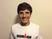 Gabriel Correa-Acosta Men's Swimming Recruiting Profile