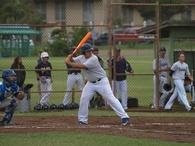 Ryden Richardson's Baseball Recruiting Profile