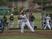 Ryden Richardson Baseball Recruiting Profile