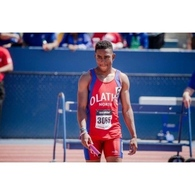 Kyzer Ramey's Men's Track Recruiting Profile