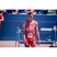 Kyzer Ramey Men's Track Recruiting Profile
