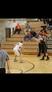 Braden Space Men's Basketball Recruiting Profile