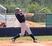 Colton McDaniel Baseball Recruiting Profile