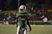 Andre Banks Football Recruiting Profile