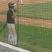 Jayce McGaha Baseball Recruiting Profile