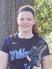 Sidney Pace Softball Recruiting Profile