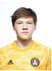James Dee Jr Men's Soccer Recruiting Profile