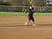 Ally Grier Softball Recruiting Profile