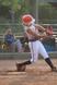 Campbell Kline Softball Recruiting Profile