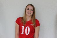 Jordan Fuelling's Women's Volleyball Recruiting Profile